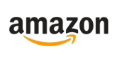 Лого на Амазон