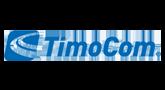 Лого на Тимоком