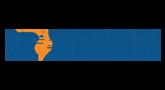 Лого на Транс.еу