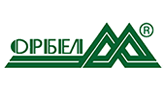 Лого на Химснаб Орбел ООД